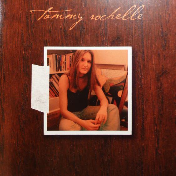 Tammy Rochelle Self Titled